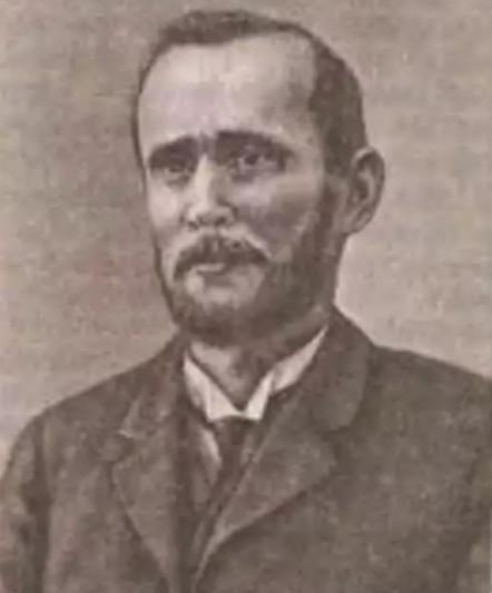М. Д. Деларю