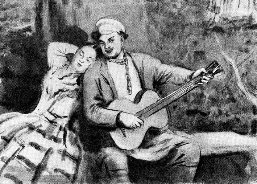 Иван Кудряш
